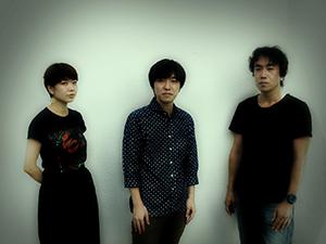 2014mash.jpg