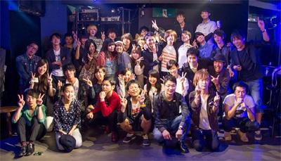 20150218東京理科大学.jpg