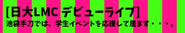 2015_0926.jpg