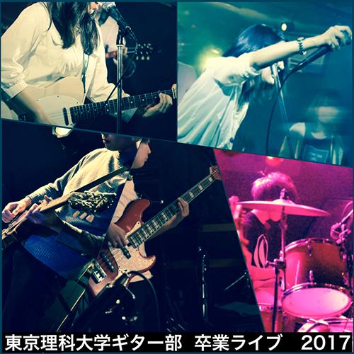 http://www.chop-tokyo.info/20170225.jpg