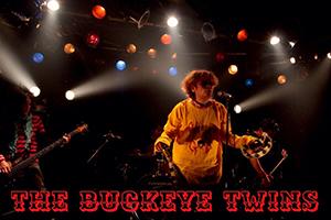 Buckeye.jpg