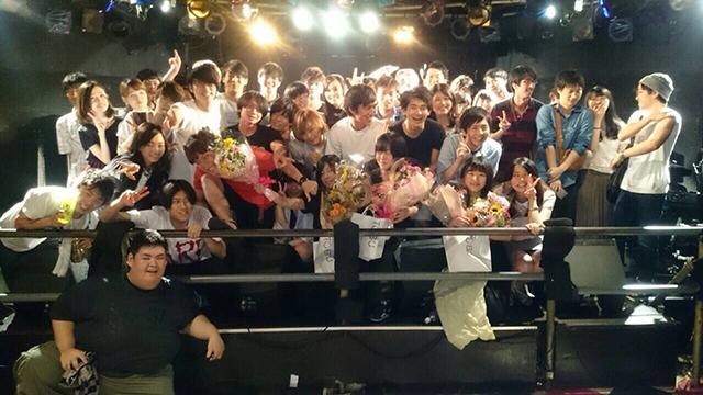 http://www.chop-tokyo.info/LMC.jpeg
