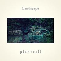 Landscapeジャケ.JPG