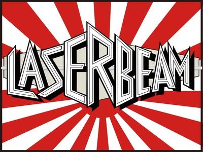 laserbeam201503.jpg