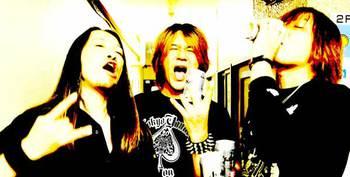 tokyoyankees_member.jpg