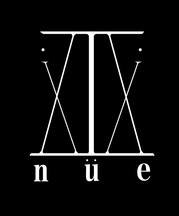 nue_logo_sikaku.jpg