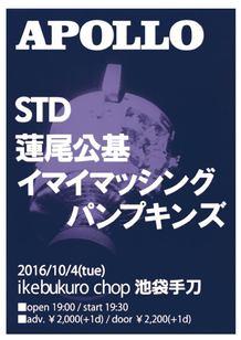 201610_04.jpg