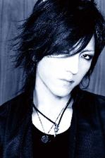 _Atsushi.jpg