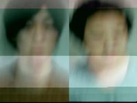 t_a.jpg