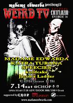 WEIRD-TV_Pt14_fx.jpg