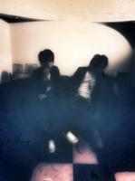 慎一郎&杏太.jpeg
