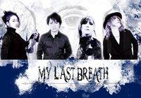 mylastbreath202007.jpg