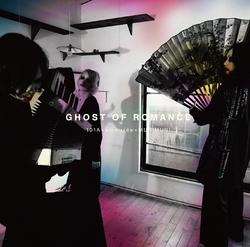 ghostonromance_jaketto700.jpg