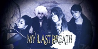 mylastbreath202010_3.jpeg