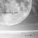 101A_sleepwalkingmoon.png