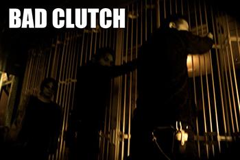 bad_clutch3.jpg