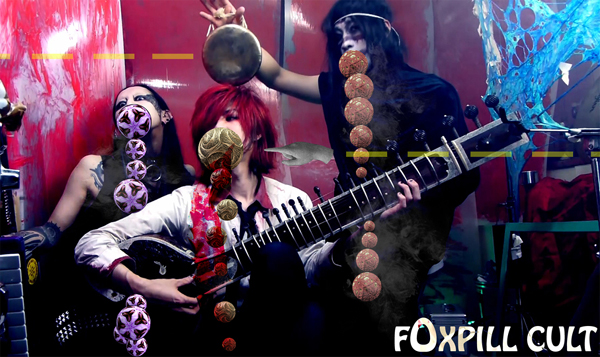 http://www.chop-tokyo.info/fox%40illcult2015.jpg