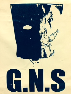 gns201502.jpg
