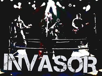 invasor.jpg