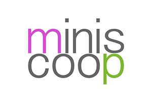 miniscoop_logo.jpg